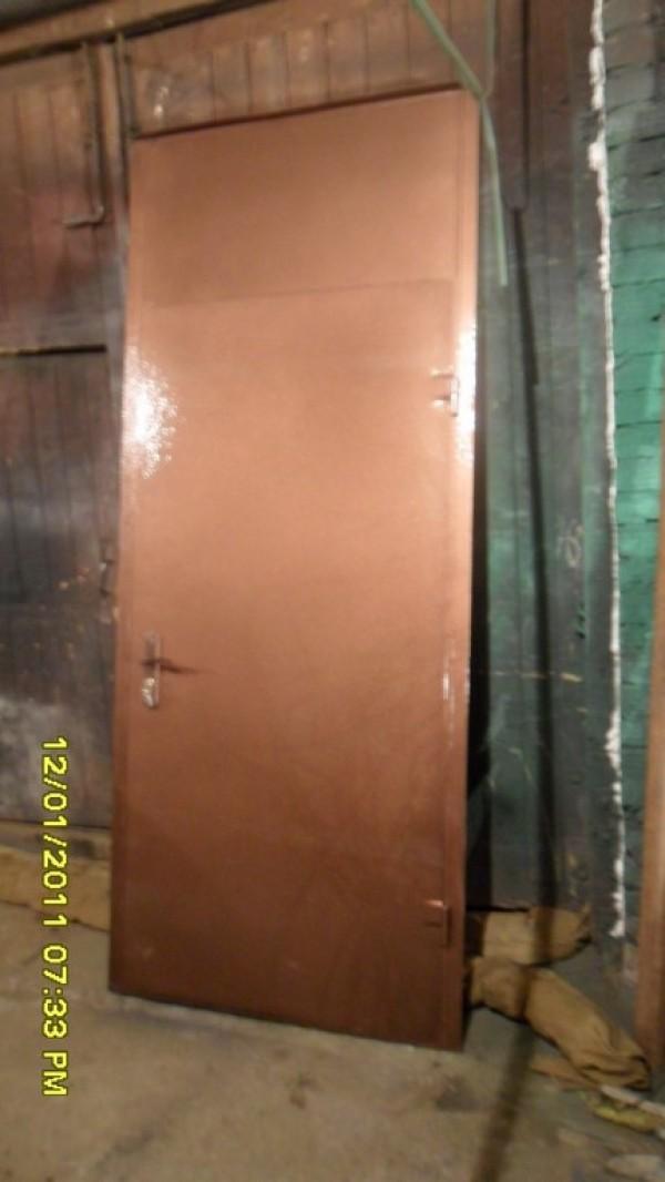 дешевые металлические входные двери в дмитрове