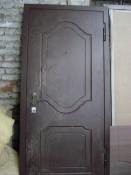 Не скрипящая элитная дверь купить