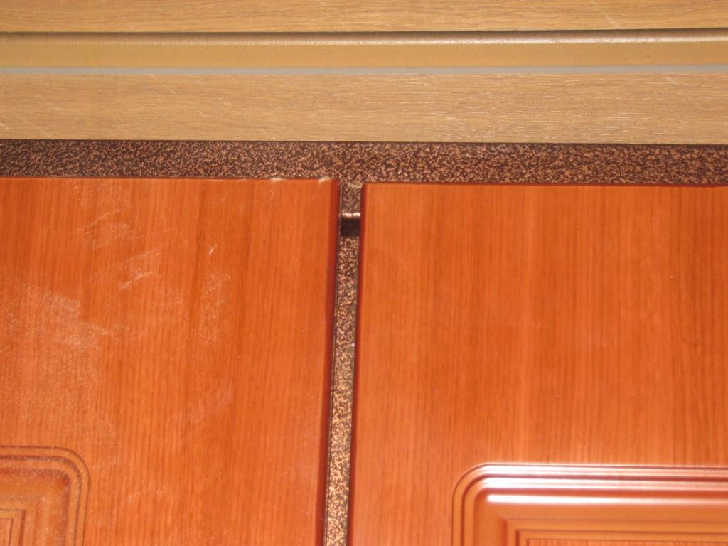 стальные двери производства одинцово